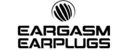 Eargram Earplugs Review