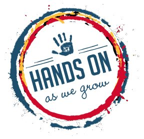 Hands On As We Grow Review