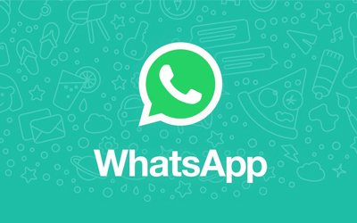 WhatsApp Business Messages