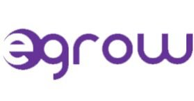 Egrow Review