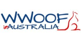 WWoof Australia Review
