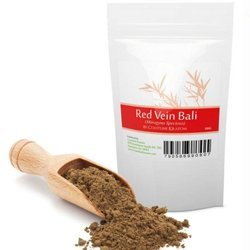 Coastline Kratom Red Vein