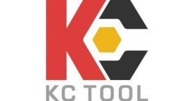 kctoolco review