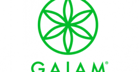Gaiam Review