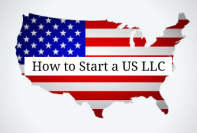 How to Start a US LLC