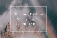 Stores To Buy Wallpapers Online